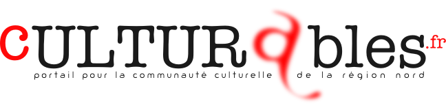Culturables