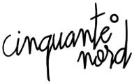 50 degres Nord logo