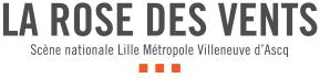 logo Rose Des Vents