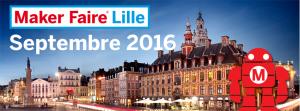 MakerFaire-Lille