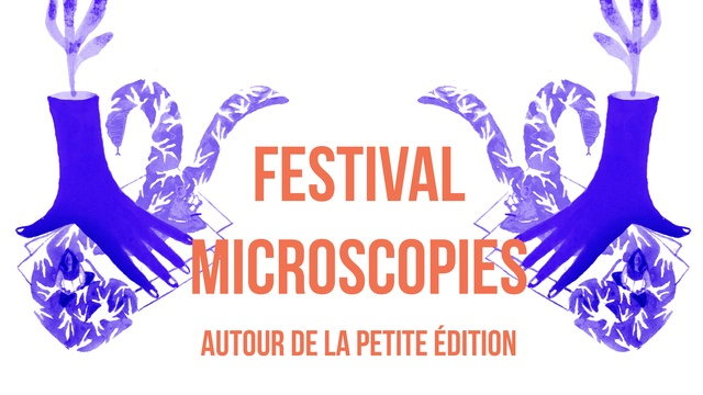 festmicroscopies
