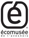 ecomuseeavesnois
