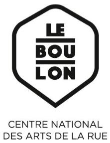 logoboulon2