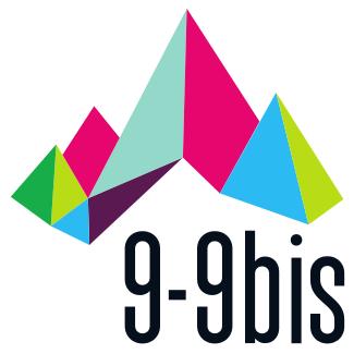 99bisoignies