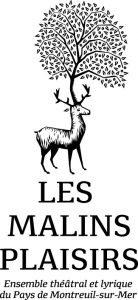 les-malins-plaisirs-productions-2m