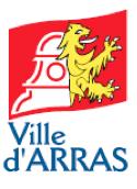 villearras