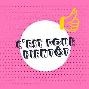 cjp_event-c-pour-bientot-carre