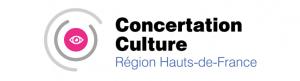 concertculture