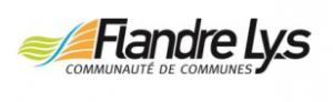 flandrelys