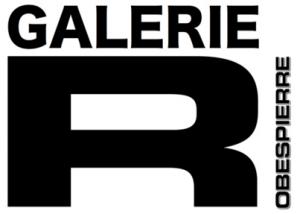 galerierob