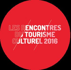 logo-tourisme-culturel
