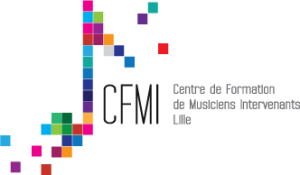 logo-cfmi