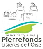 Loffice De Tourisme De Pierrefonds Lisières De Loise Recherche