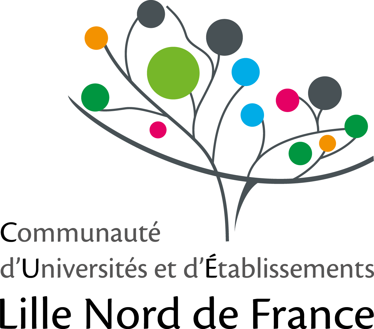 Site rencontre universitaire