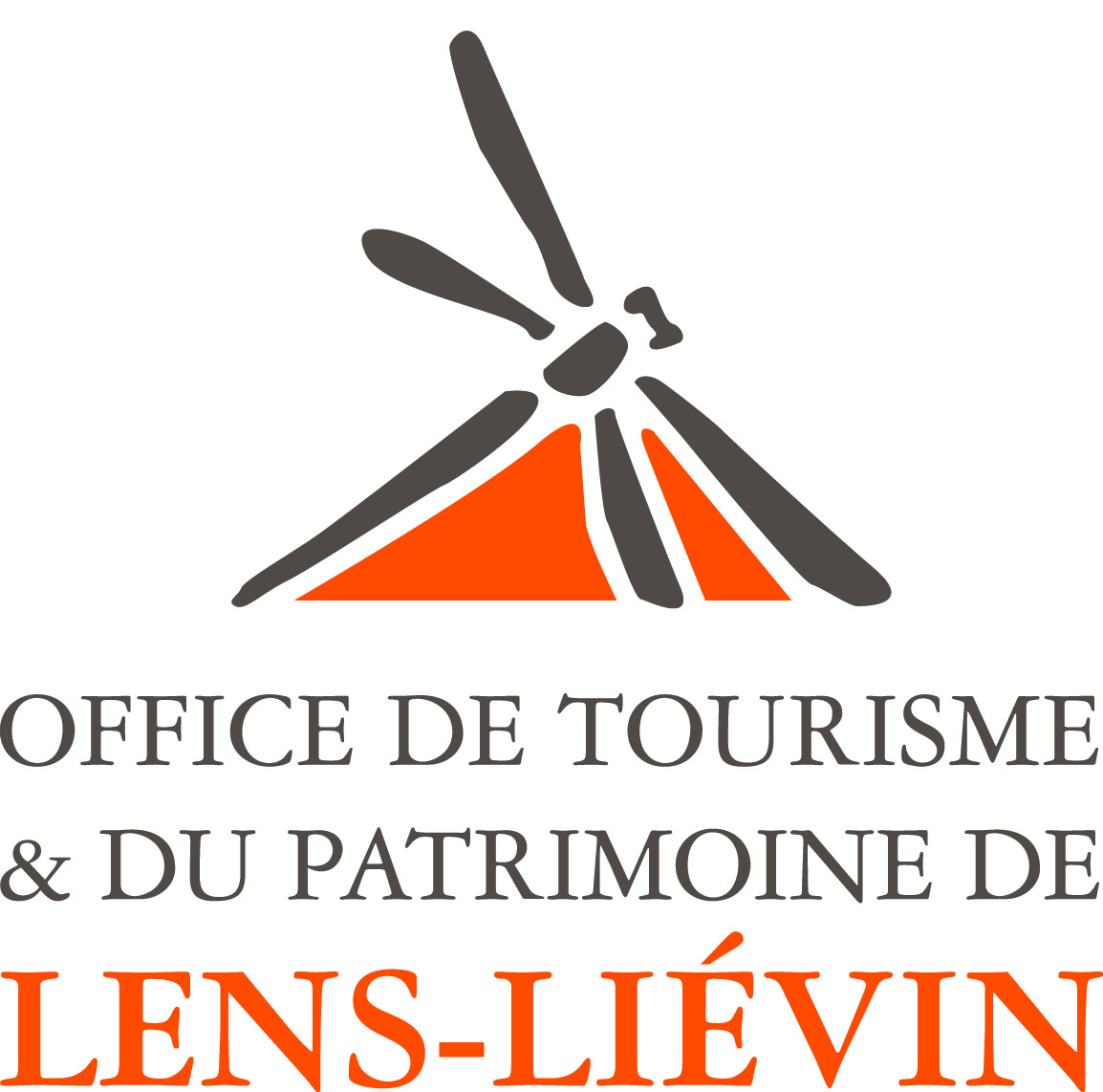 office de tourisme nantes recrutement