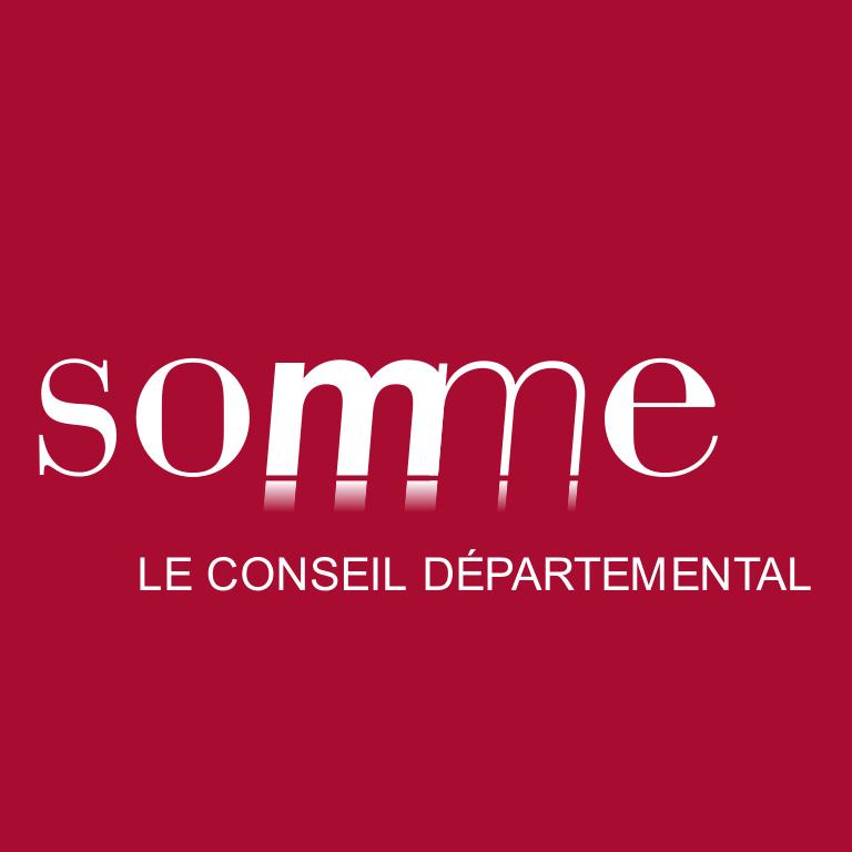 5f57f0055e4 Le Conseil départemental de la Somme recrute un.e Chargé.e de projet ...