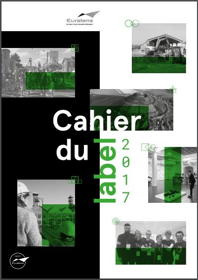 Cahier du label 2017 euralens culturables - Les jardins du louvre loos en gohelle ...