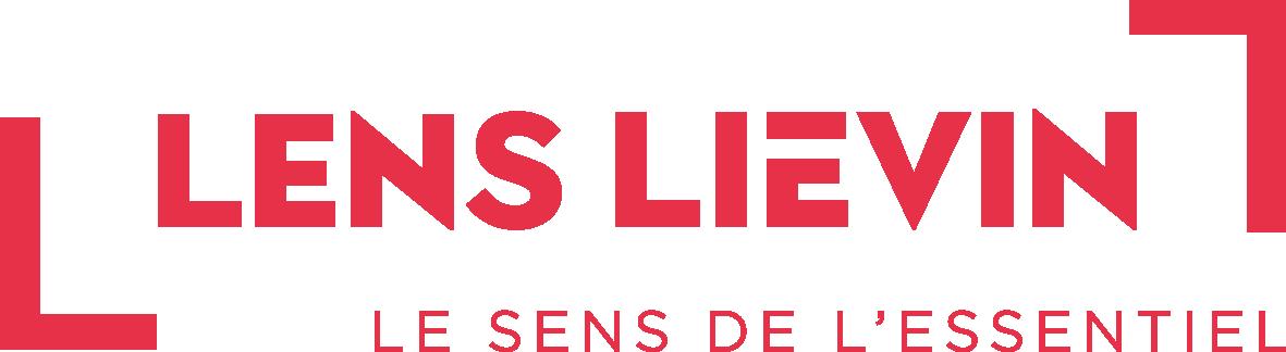 Loffice De Tourisme De Lens Liévin Recrute Des Guides Cand Avant