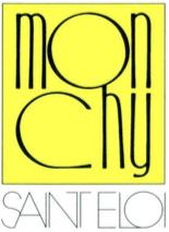 Monchy-Saint-Eloi