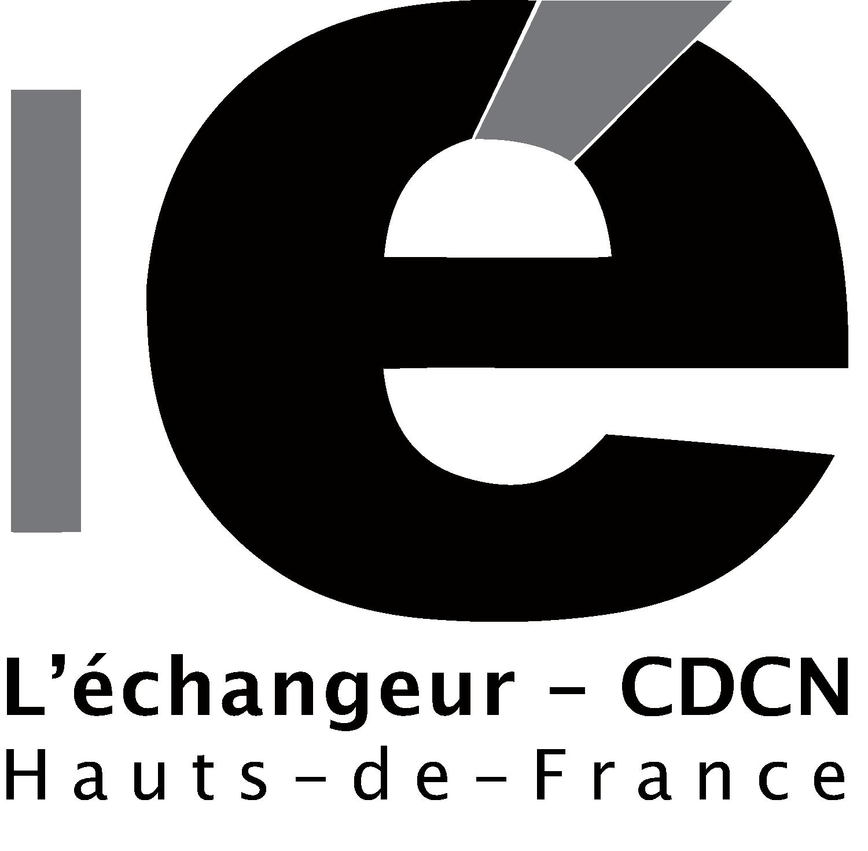 Archives Des Offre Demplois Et De Stages Culturables