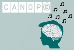 Journee Musique Et Neurosciences A L Atelier Canope De Lille Le 3