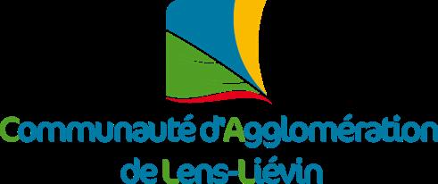 Communauté de Lens-Liévin