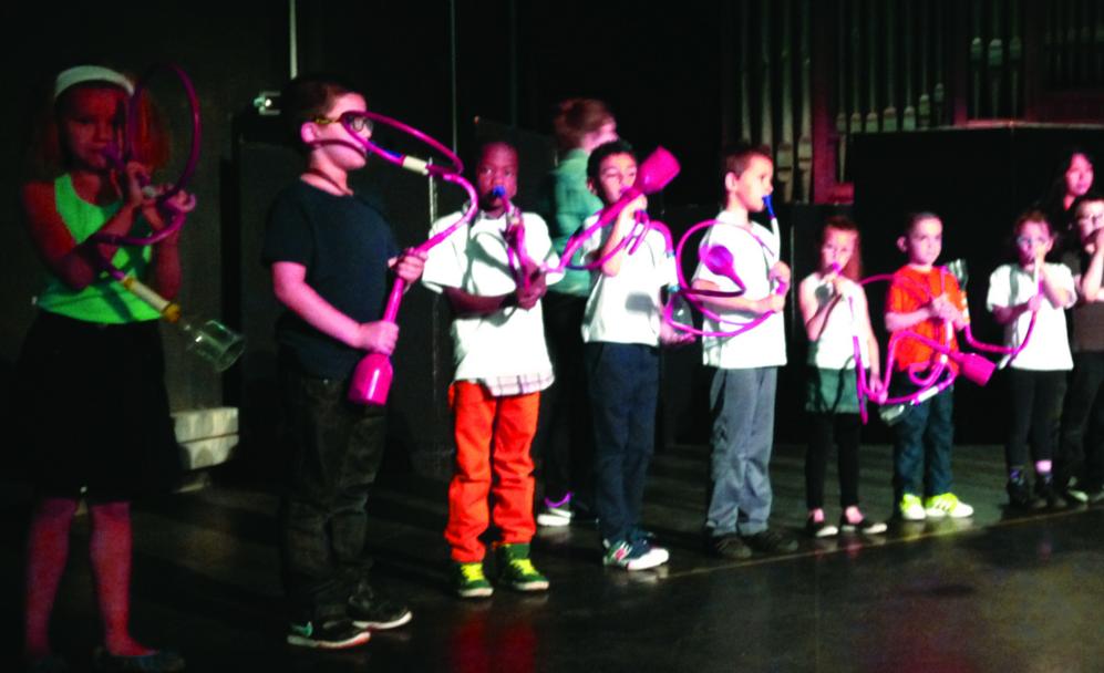 Le cfmi propose un stage de formation continue construire for Construire un studio de musique